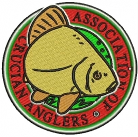 Association of Crucian Anglers