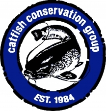 Catfish Conservation Group
