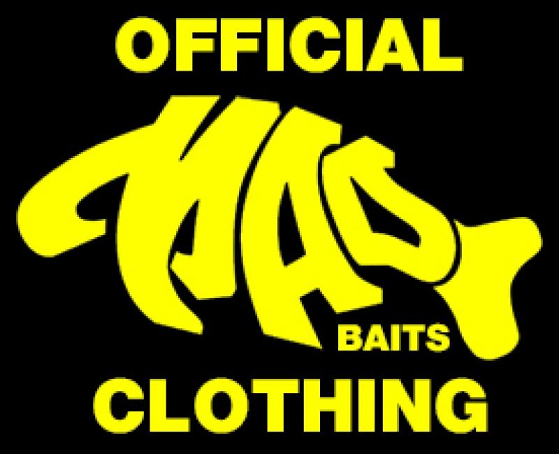 MAD Baits