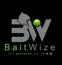 BAITWIZE