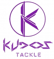 Kudos Tackle
