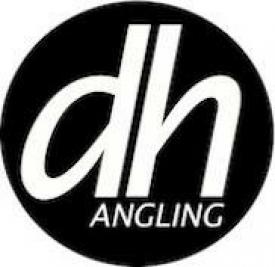 Dave Harrell Angling