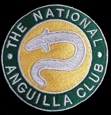 The National Anguilla Club