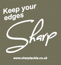 Sharp Tackle