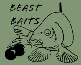 Beast Baits