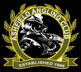Ashfield Angling