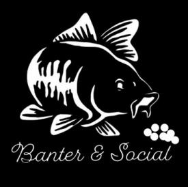 Banter & Social