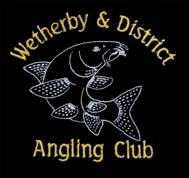 Wetherby & District AC