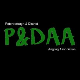 P&DAA