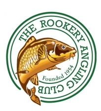 Rookery Angling Club