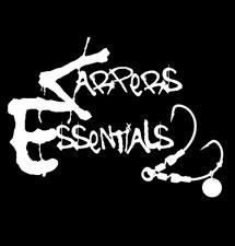 Carpers Essentials