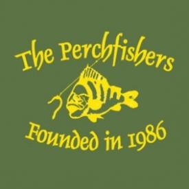 Perchfishers