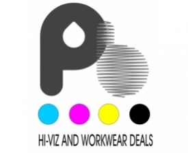 HIVIZ AND WORKWEAR DEALS