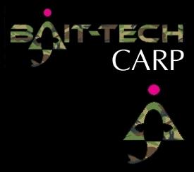 BAIT-TECH Carp