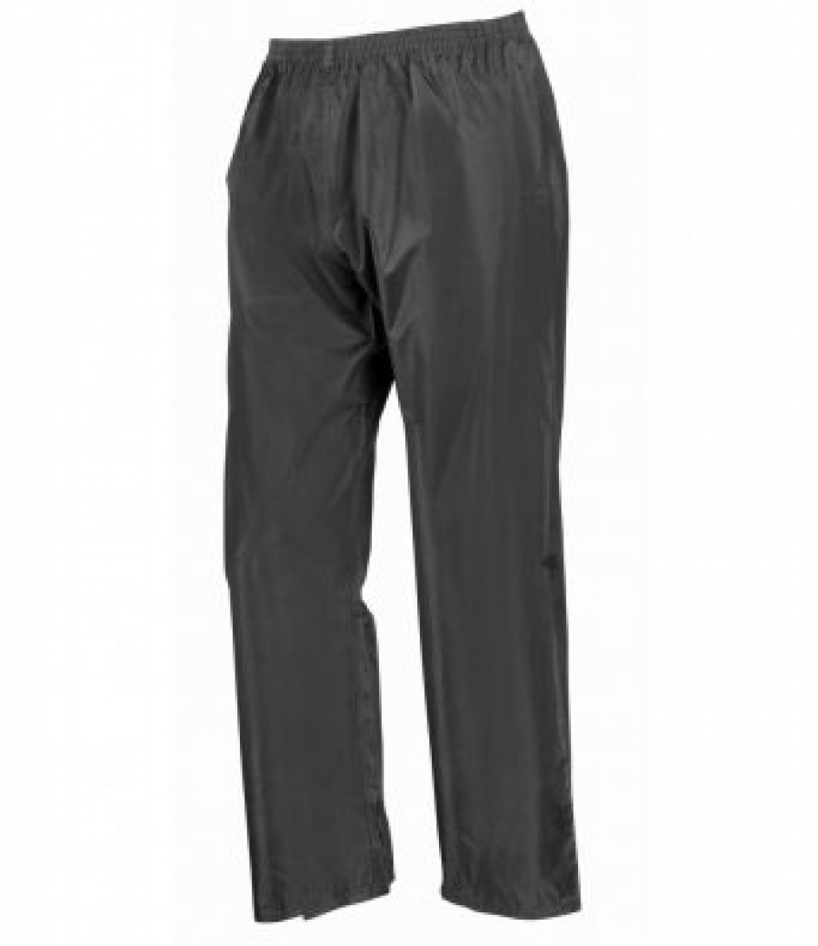 trousers part