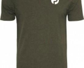 Pallatrax Tshirts