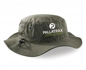 Pallatrax Headgear