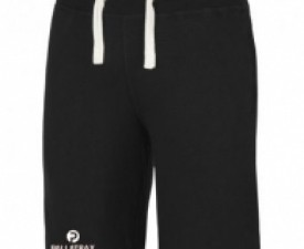 Pallatrax Shorts