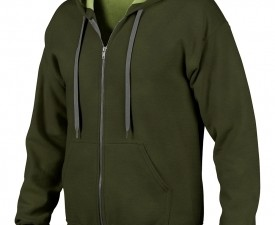 General TF Clothing