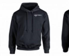 Bait-Tech Clothing