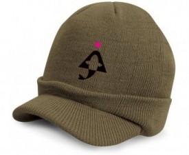 Bait-Tech Carp Headwear